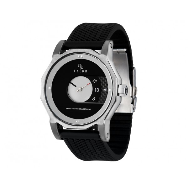 Fashion line V1 - www.extratime.cz - cool watches f72da4c86f