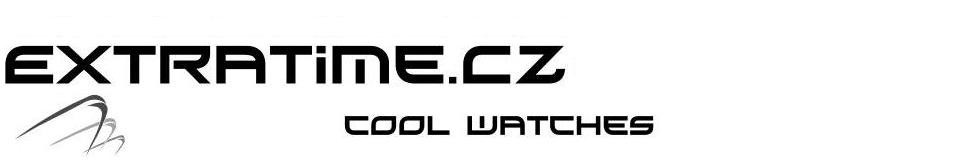 www.extratime.cz - cool watches